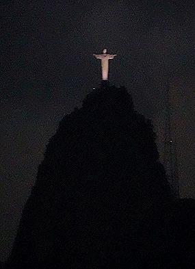 172. Rio de Janeiro (Day 2)