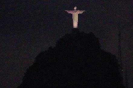 173. Rio de Janeiro (Day 2)
