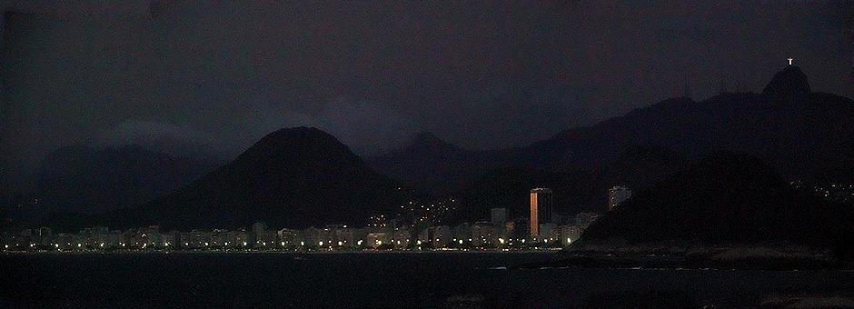 176A. Rio de Janeiro (Day 2)_stitch