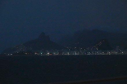 186. Rio de Janeiro (Day 2)