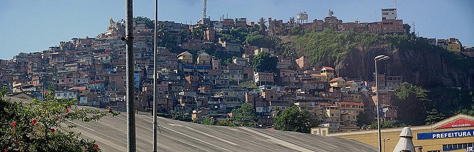 1a. Rio de Janeiro (Day 1)_stitch
