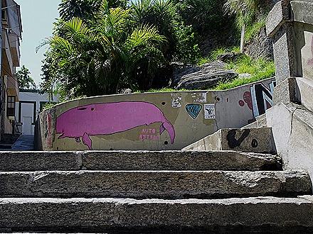 2. Rio de Janeiro (Day 2)