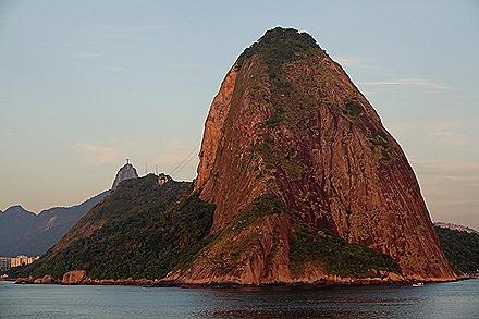 2. Rio de Janeiro RX10  (Day 1)