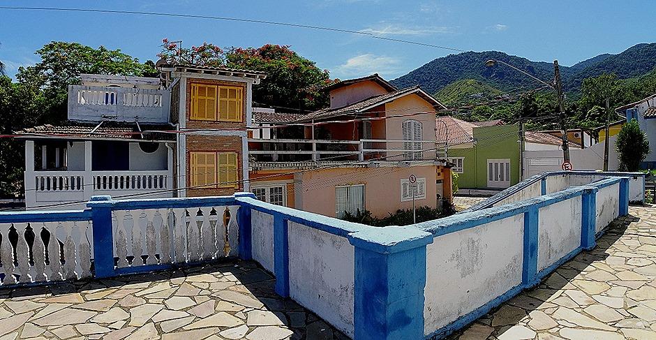 23a. Ilhabella, Brazil_stitch_ShiftN