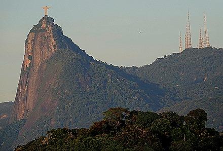 24. Rio de Janeiro RX10  (Day 1)