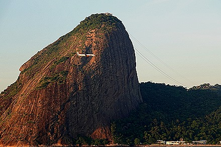 26. Rio de Janeiro RX10  (Day 1)