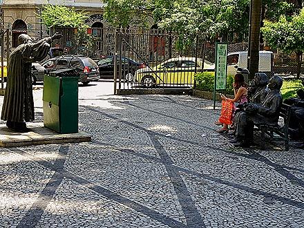 31. Rio de Janeiro (Day 2)