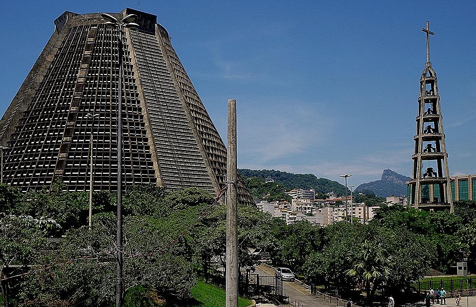 33. Rio de Janeiro (Day 2)_ShiftN