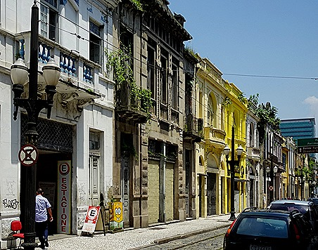 33. Santos, Brazil_ShiftN