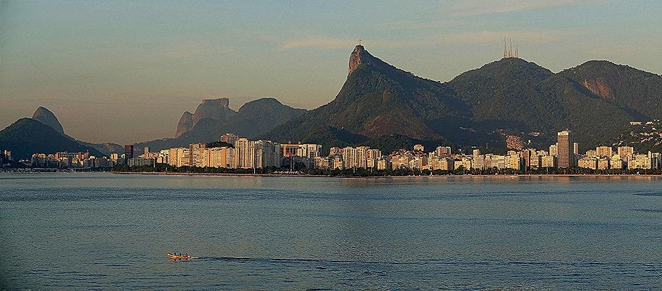 34a. Rio de Janeiro RX10  (Day 1)_stitch