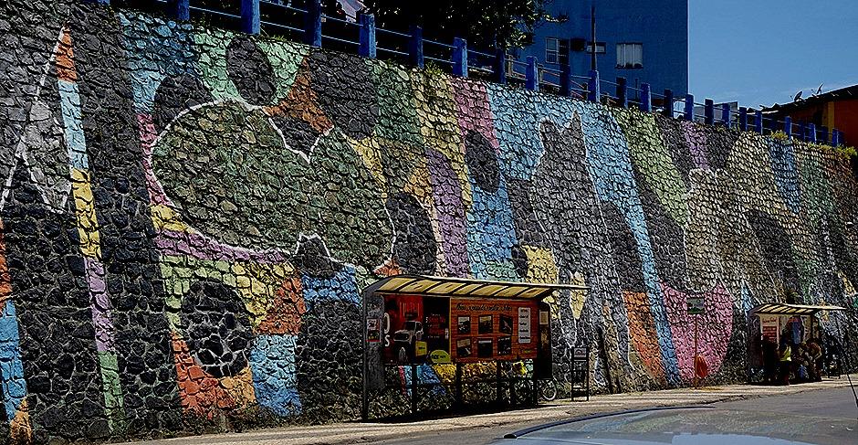 35a. Ilheus, Brazil_stitch