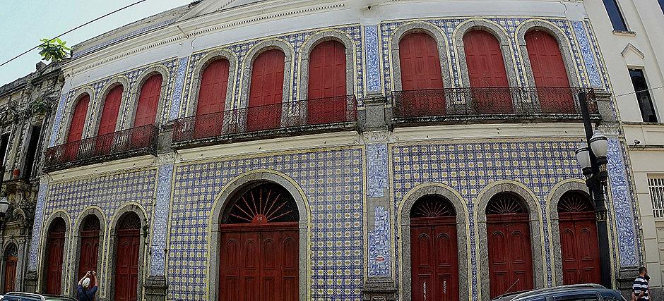 35a. Santos, Brazil_stitch