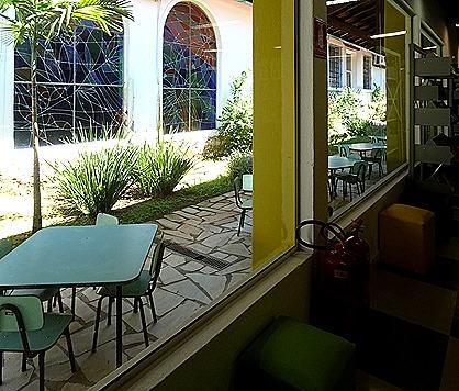 37. Ilhabella, Brazil_ShiftN