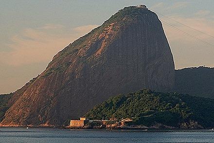 37. Rio de Janeiro RX10  (Day 1)