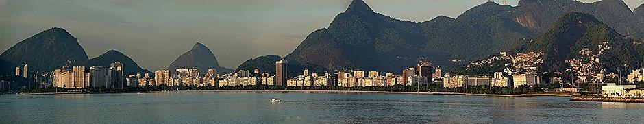 38b. Rio de Janeiro RX10  (Day 1)_stitch_ShiftN