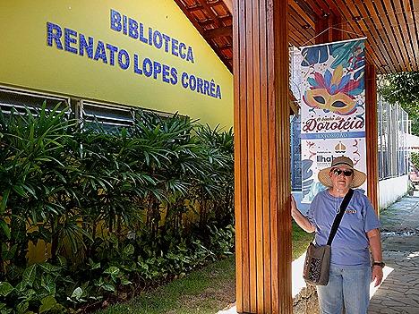 39. Ilhabella, Brazil
