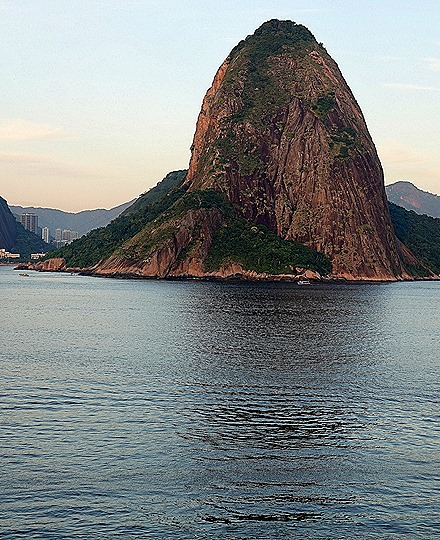 5. Rio de Janeiro RX10  (Day 1)