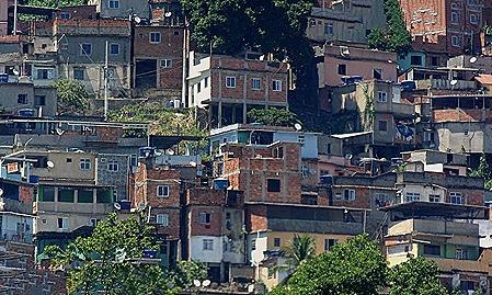 52a. Rio de Janeiro (Day 1)_stitch
