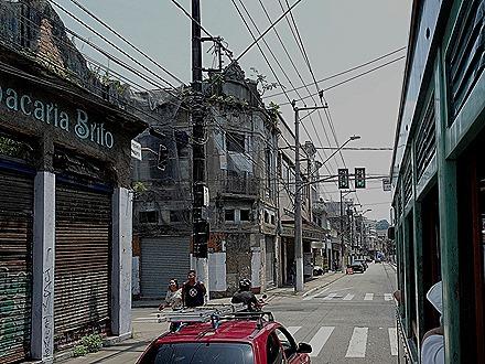 61. Santos, Brazil