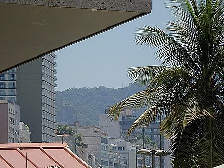64. Rio de Janeiro (Day 1)