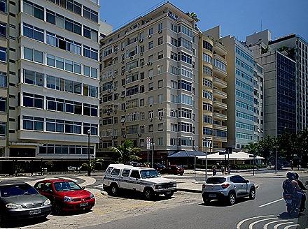 65. Rio de Janeiro (Day 1)_ShiftN
