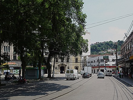 65. Santos, Brazil_ShiftN