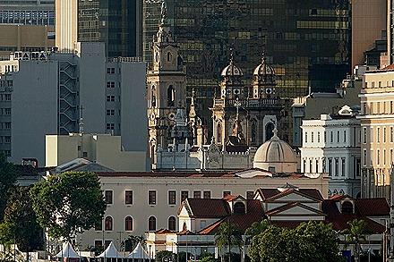 67a. Rio de Janeiro RX10  (Day 1)
