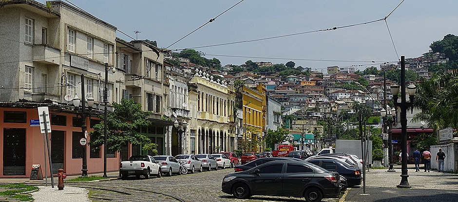 69a. Santos, Brazil_stitch_ShiftN