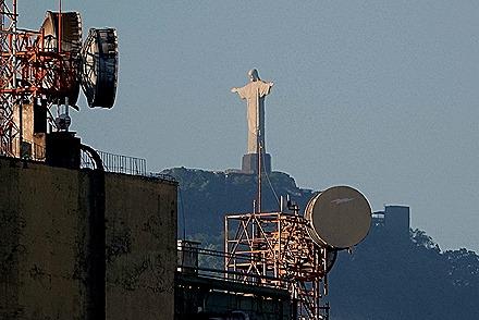 73. Rio de Janeiro RX10  (Day 1)
