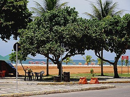75. Ilheus, Brazil