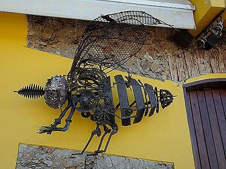 76. Ihlabella, Brazil