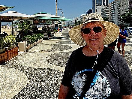 92. Rio de Janeiro (Day 1)_ShiftN