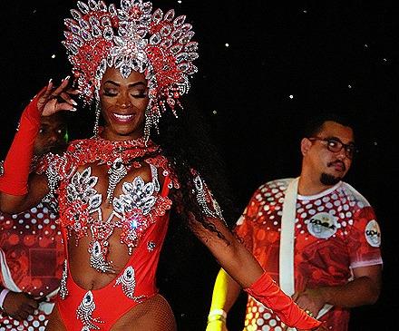 96. Rio de Janeiro RX10  (Day 1)