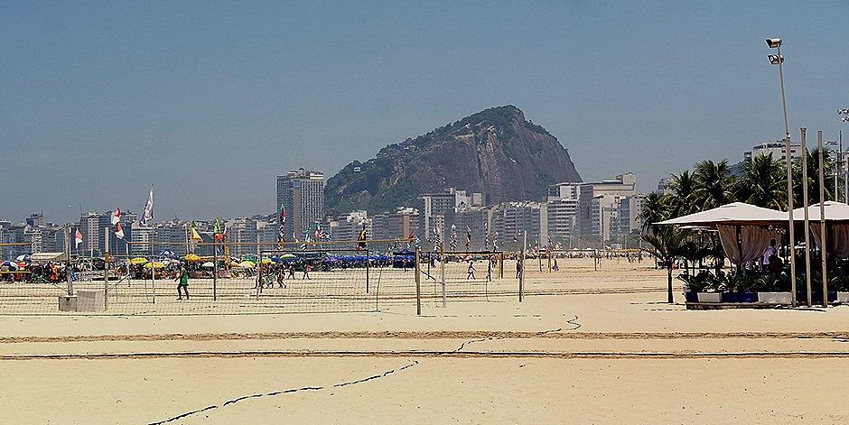 97a. Rio de Janeiro (Day 1)_stitch