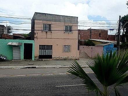 12. Recife & Olinda, Brazil