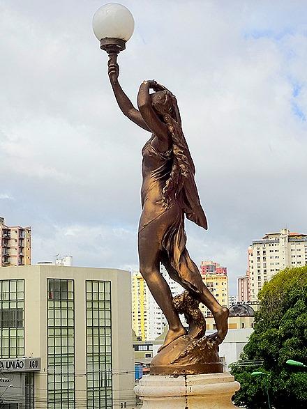 135. Belem, Brazil