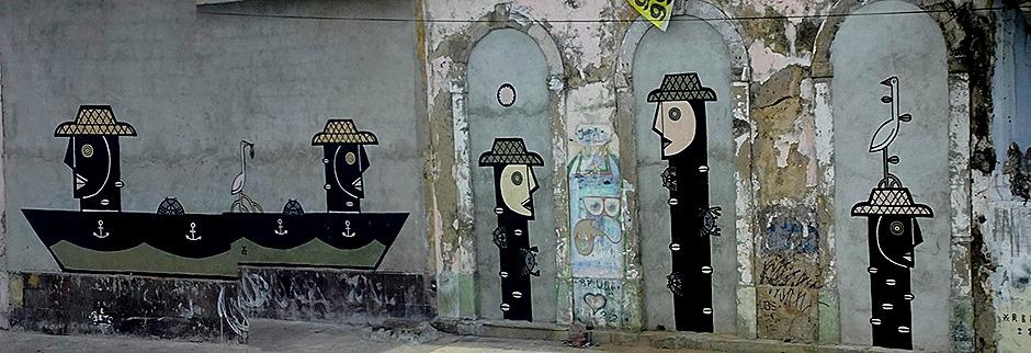 137a. Recife & Olinda, Brazil_stitch