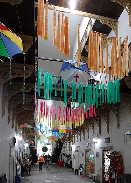 147. Recife & Olinda, Brazil_ShiftN