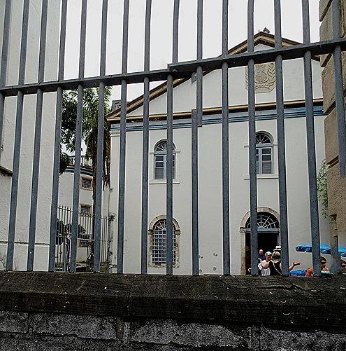 157a. Recife & Olinda, Brazil_stitch