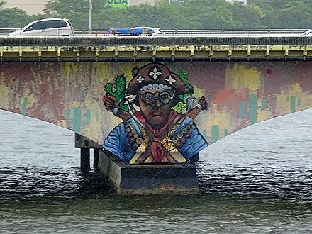 164. Recife & Olinda, Brazil
