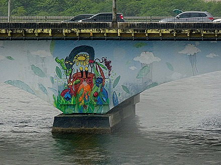 164a. Recife & Olinda, Brazil_stitch