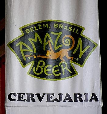 167a. Belem, Brazil_stitch