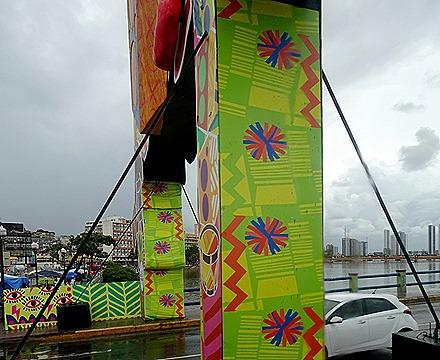 169. Recife & Olinda, Brazil_ShiftN