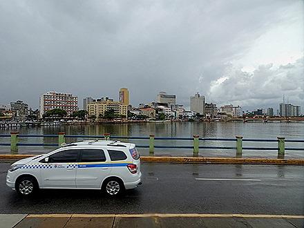 171. Recife & Olinda, Brazil