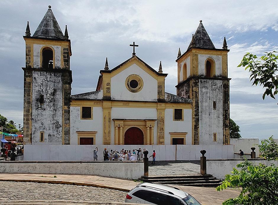 18. Recife & Olinda, Brazil_ShiftN