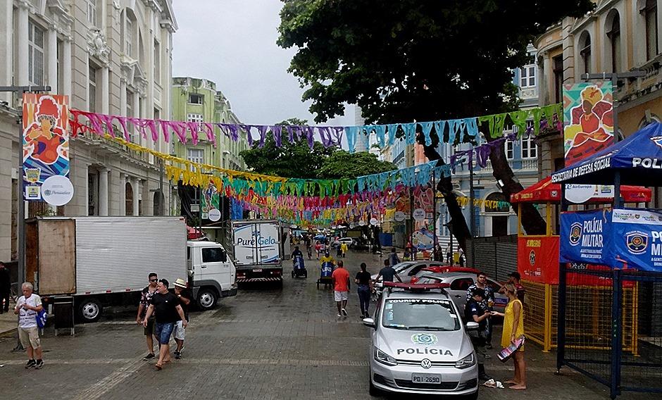 181. Recife & Olinda, Brazil_ShiftN