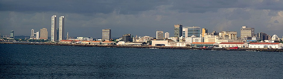 187a. Recife & Olinda, Brazil (RX10)_stitch