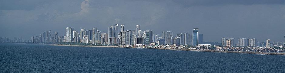 187b. Recife & Olinda, Brazil (RX10)_stitch