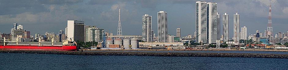 192a. Recife & Olinda, Brazil (RX10)_stitch