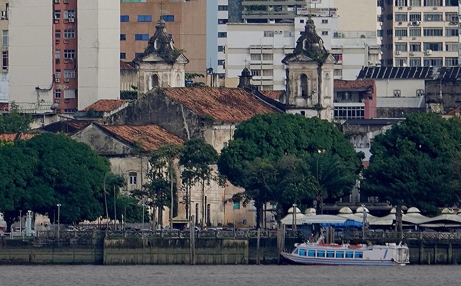 196. Belem, Brazil (RX10)